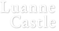 Luanne Castle
